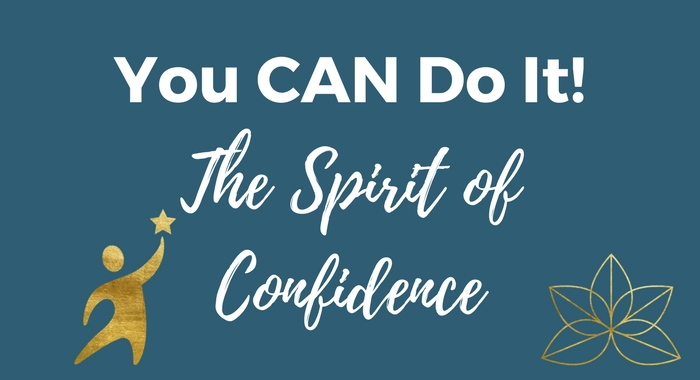 confidence, resilience, confidence course, Jane Jackson, career coach