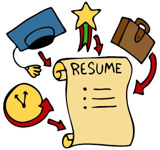 accomplishments, resume, resume writer, CV, resume coach, Jane Jackson, career coach