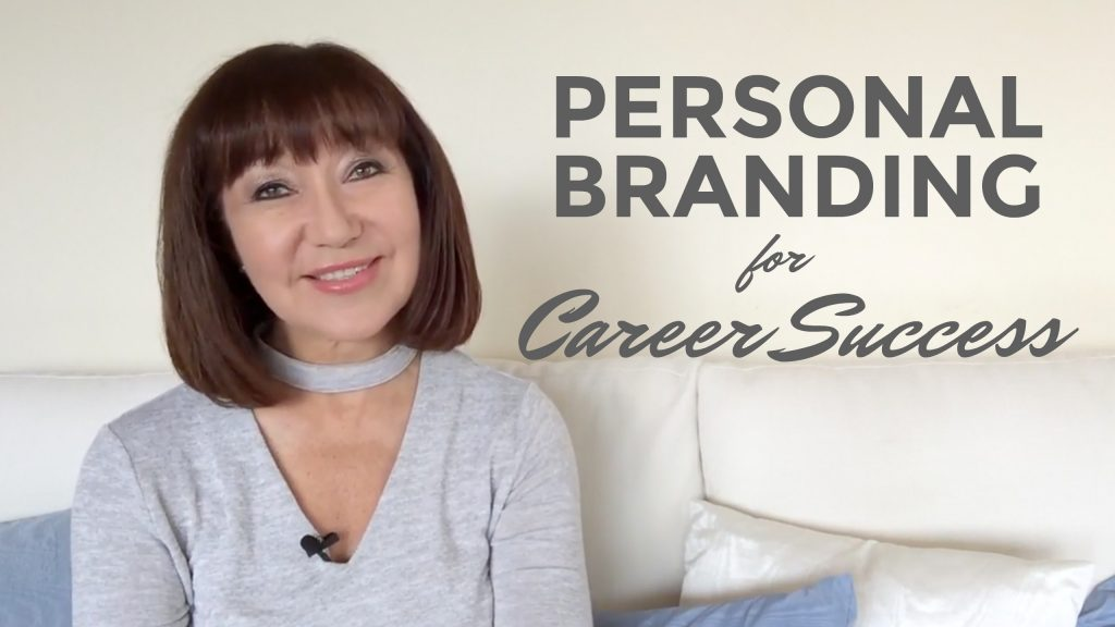 personal brand, branding, personal branding, Jane Jackson, career coach, influencer, job seeker, employment, authority, authentic brand