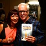 navigating career crossroads