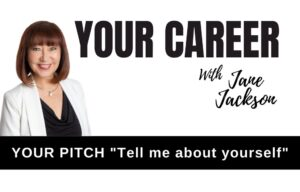 career counsellor, career coach, pitch, positioning statement, job interviews, networking, careers, job seeker