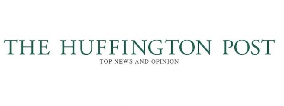 Hasil gambar untuk huffington post