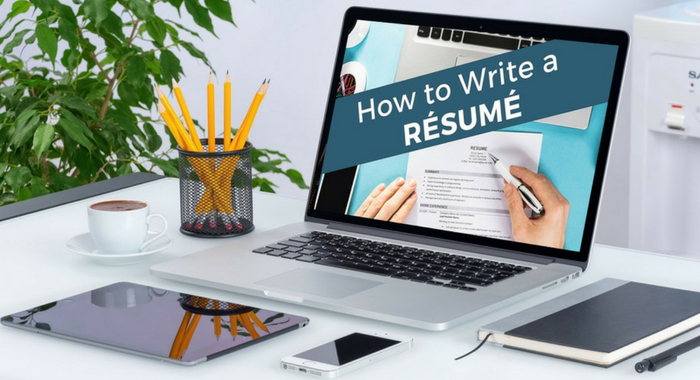 how to write a resume, resume writing, CV, resumes