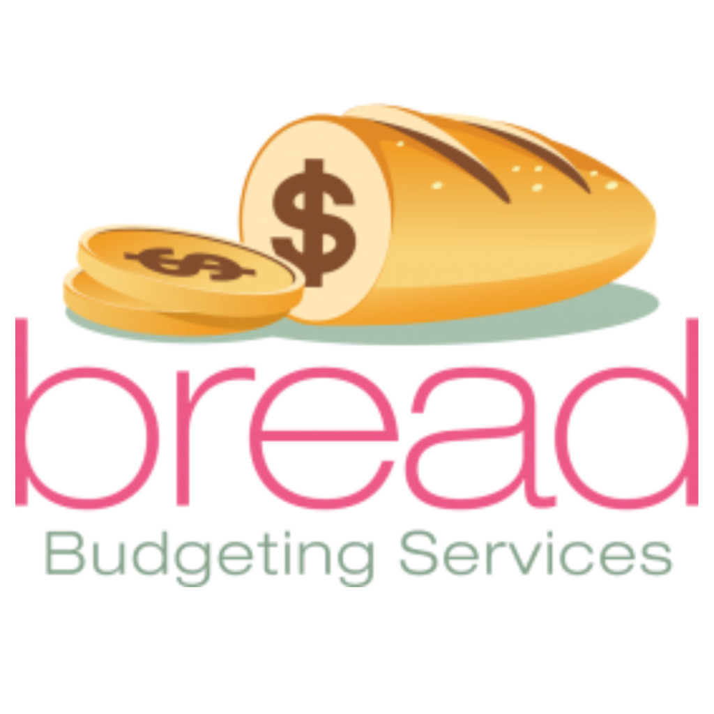 Bread Budgeting Services, adventured in starting a business