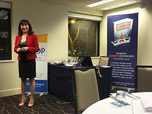 Jane Jackson Branding AIOP AccountAbility