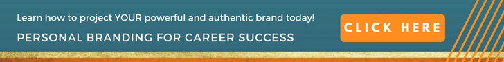 personal brand, branding, Jane Jackson, personal brand, career coach, career coaching, sydney, australia, speaker
