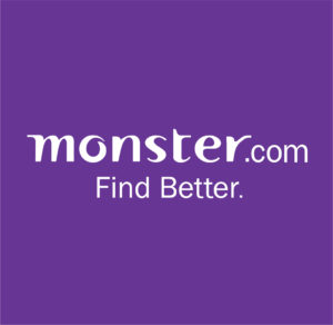 monster, monster careers, jane jackson, career coach, career, carer advice