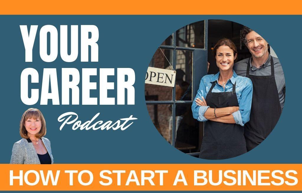 start a business, jane jackson, career coach, small business, business, entrepreneurship