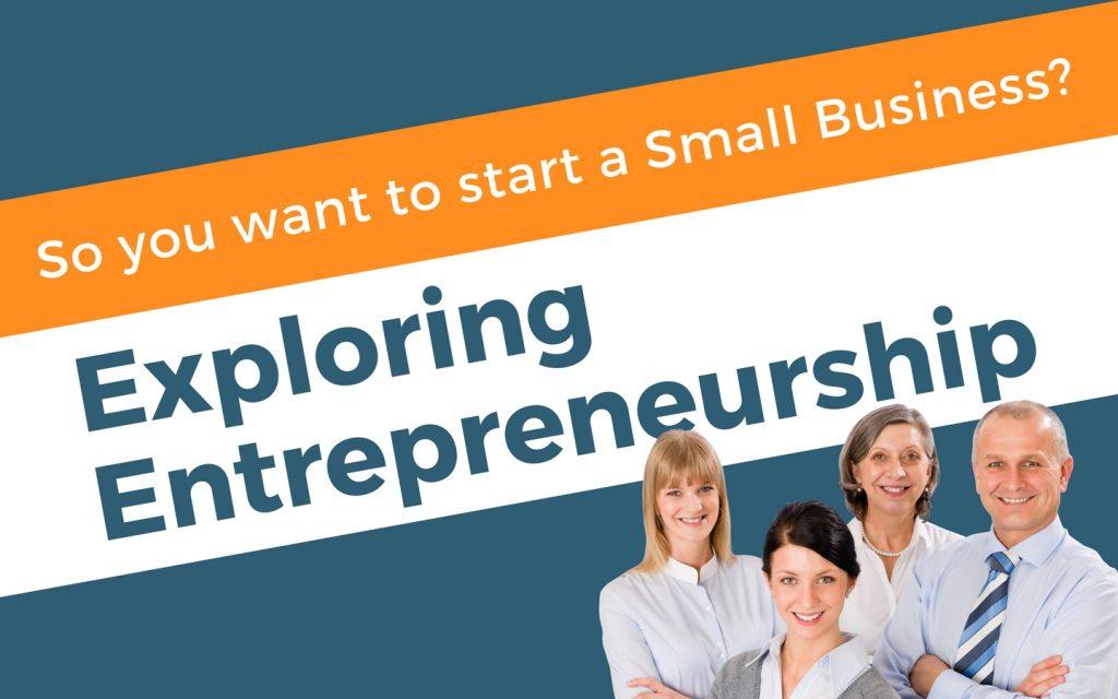 starting a business, entrepreneurship, how to start a business, start a small business, Jane Jackson, career coach, sydney, australia