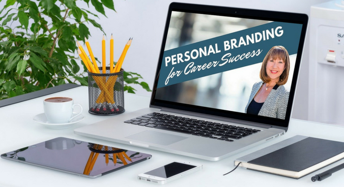 personal branding, career, career success, career change, branding, career coaching, careers