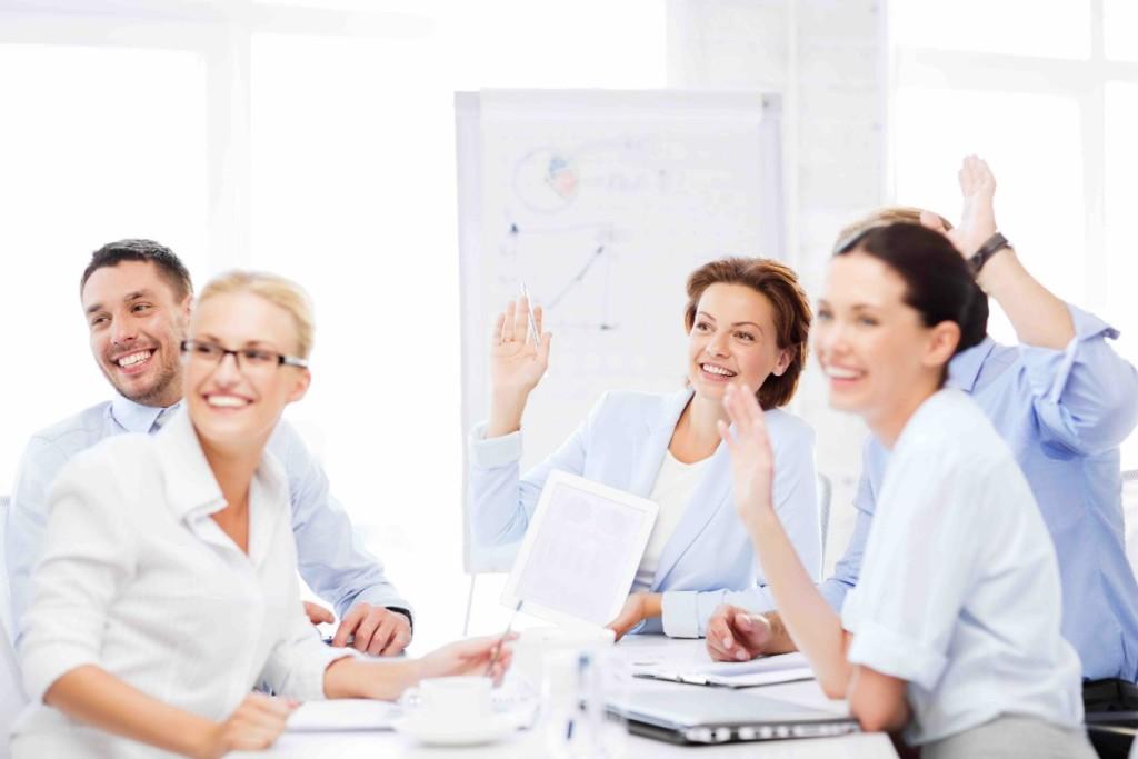 employee engagement, motivation, productivity, career conversations, career satisfaction, Jane Jackson, Career coach, sydney, australia