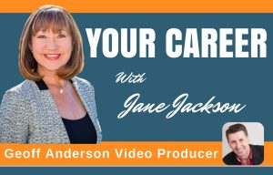 Geoff Anderson, Sonic Sight, Jane Jackson, Your Career Podcast, career coach, sydney, australia, how to get a job