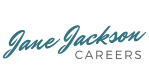 Jane Jackson, Collective Hub, career coach, sydney, australia