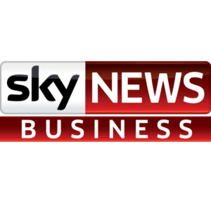 remote work, sky news, sky business news, jane jackson, career coach, australia, sky tv, Your Career, career coach