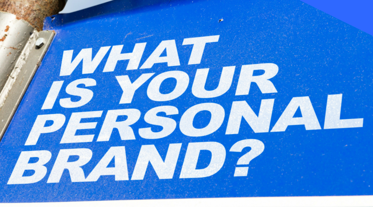 personal brand, brand, personal branding, branding, career coach, jane jackson