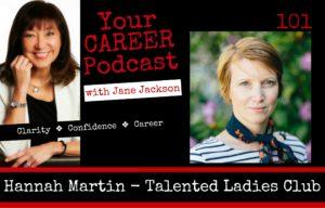 Hannah Martin, Talented Ladies Club, Mum Entrepreneur, Jane Jackson