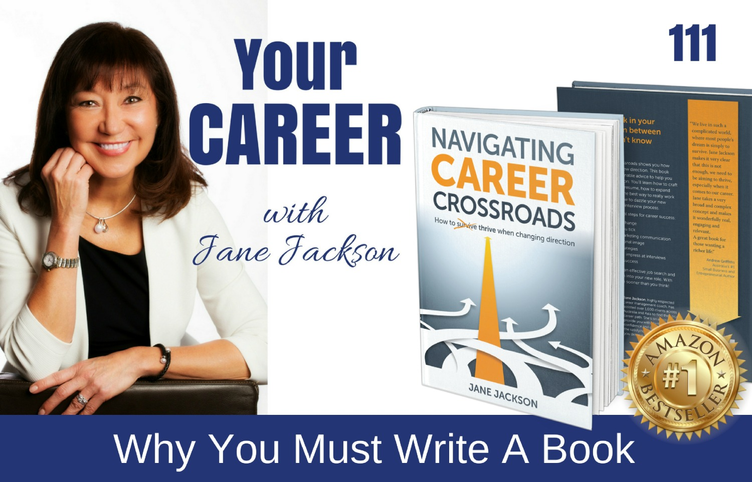 Why you must write a book, how to write a book, author, writer, blog, publish, publisher, write a book, book