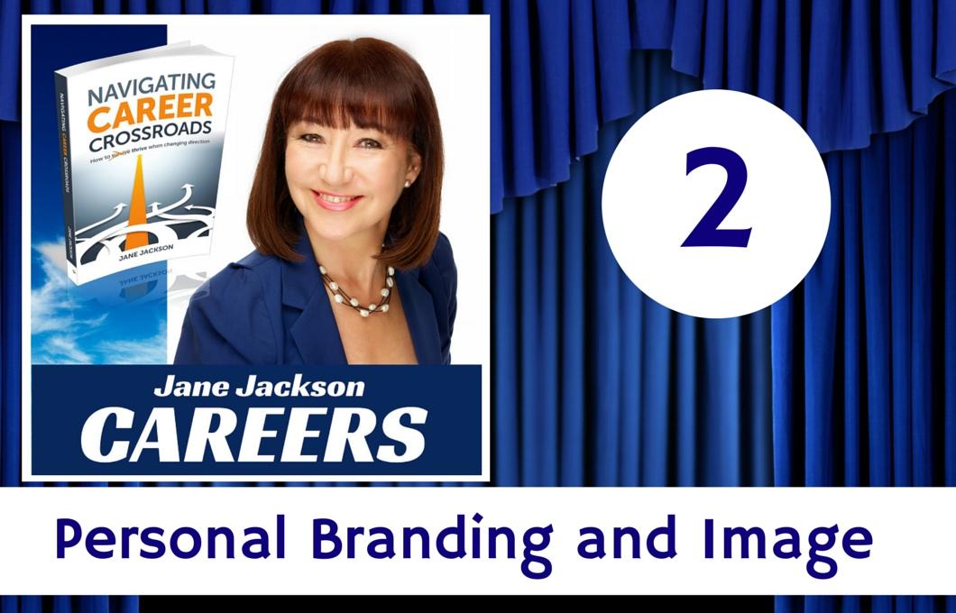personal branding, professional image, branding, image, brand