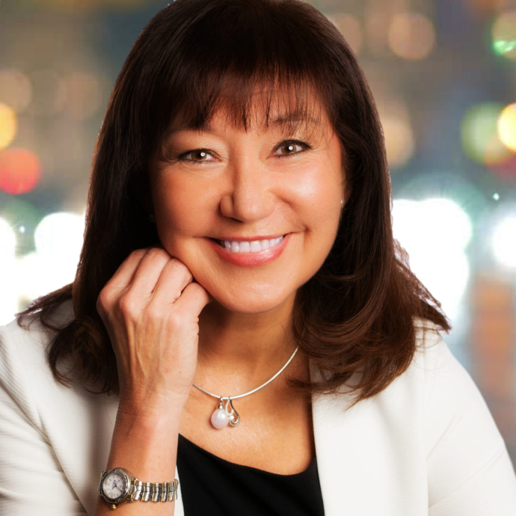 Jane Jackson, career coach, careers, Jane Jackson Coach, sydney, australia, singapore, hong kong, london, jane career coach, speaker, author