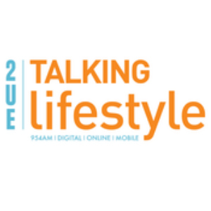2UE, Talking Lifestyle, Second Career, 2UE Radio, Jane Jackson, career coach, sydney, australia, hong kong, singapore, london, career coach, branding