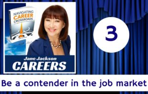 contender, job market, career, get a job, jobs, career advice