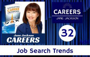 Job search trends, jobs, job hunting