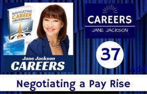 negotiating, pay rise, negotiating, careers