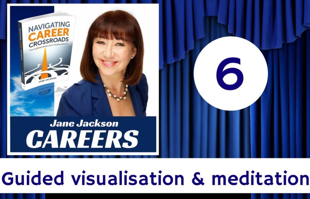 visualisation, meditation, relaxation, mindfulness