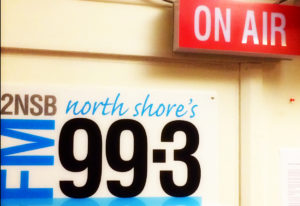 northside radio 99.3fm