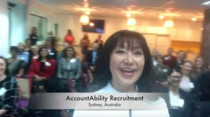 Jane Jackson, career coach, career coach sydney, branding, image, coaching