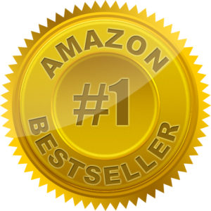 amazon, best seller, book, best selling, no 1