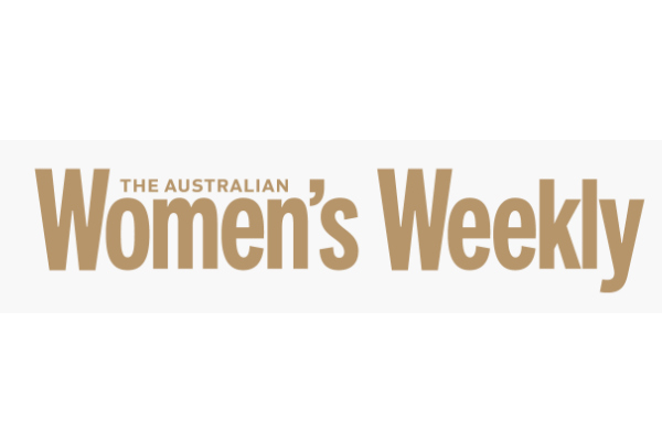 Australian Womens Weekly, Jane Jackson, media