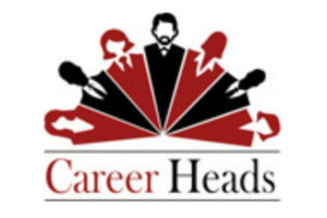 CAREERSHEADS, jane jackson, career
