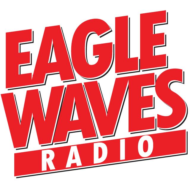 Eagle Waves Radio