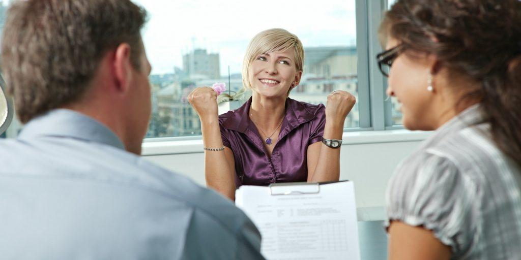 Job seeker, job hunting, how to get a job, dream job, career coach, job search