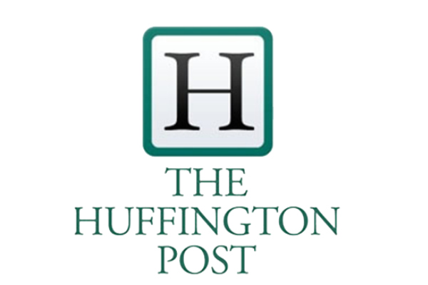 Huffington Post, Jane Jackson, Career