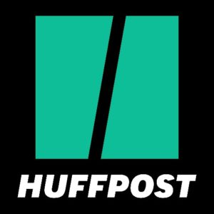 Huffpost, Huffington Post, David Barden, Cover Letters, Jane Jackson, career coach, sydney, australia, career, leadership