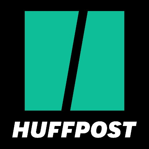 Huffpost, Huffington Post, David Barden, Cover Letters, Jane Jackson, career coach, sydney, australia, career, leadership