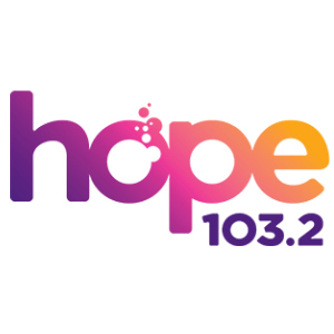 Hope Radio, Jane Jackson, Career Coach, Sydney