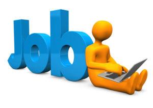 jobs, online recruitment, job search, career coach