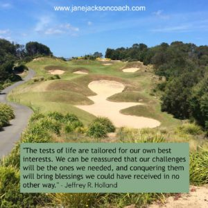 challenge, obstacles, winning, career
