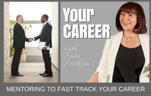 mentor, mentoring, career, career coach, Jane Jackson, sydney, australia, singapore, hong kong, coaching, mentoring