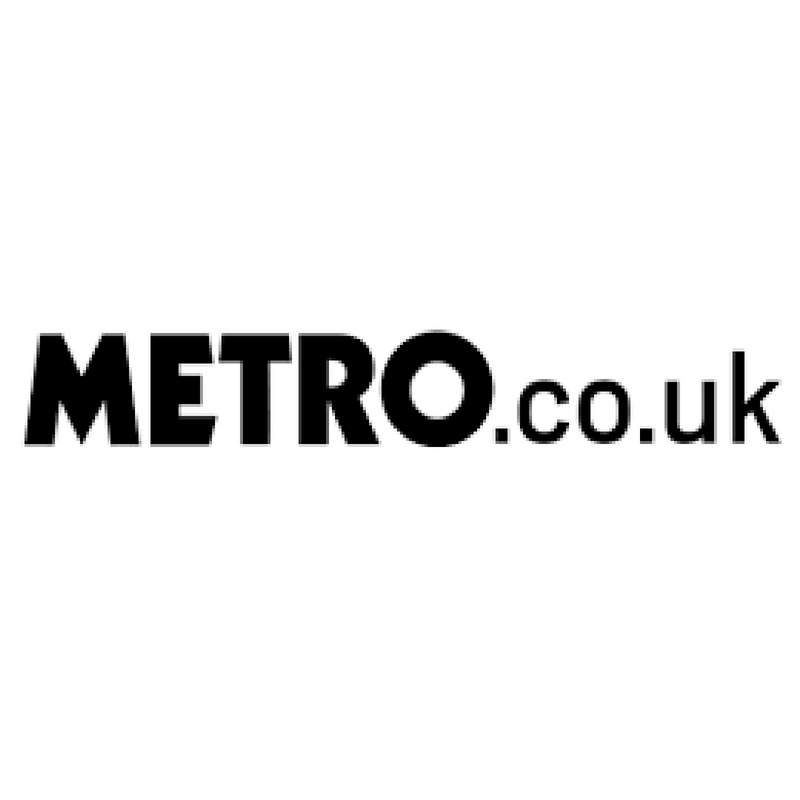 METRO.CO.UK, Jane Jackson, freelance, freelancing