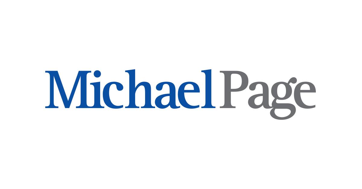 Michael Page Australia, Michael Page, recruitment, Jane Jackson, Career coach, sydney, australia