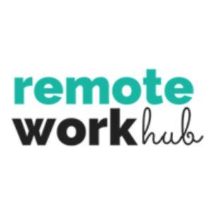 remote work hub, remote work, remote, jane jackson, career coach, online training, training, trainer