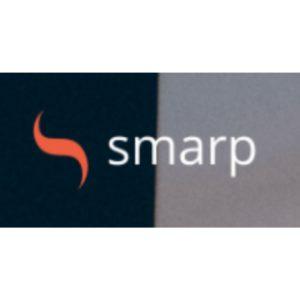 personal branding, employee branding, SMARP, Jane Jackson, career coach, sydney, australia