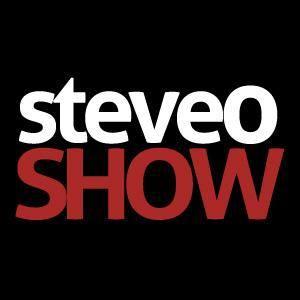 STEVE O SHOW