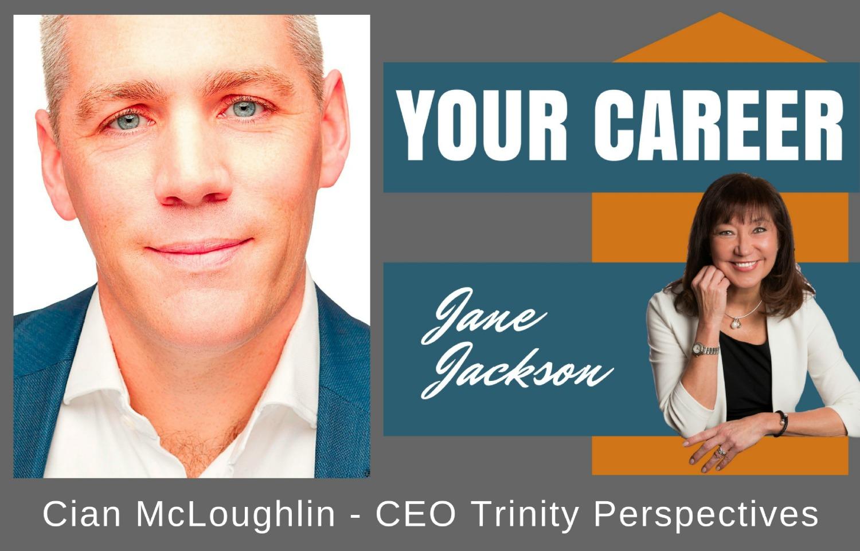 cian mcloughlin, trinity perspectives, sales trainer, sales, jane jackson, career coach, career, careers, leadership coach, sydney, australia,