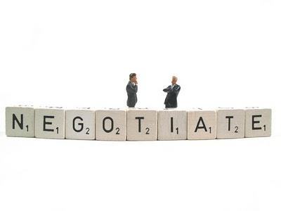 Negotiate, wealth building, negotiation, Jane Jackson, career coach