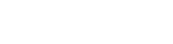 jane jackson career